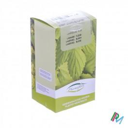 Pharmaflore  Lavendel Bloem Doos 100 gram