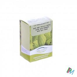 Pharmaflore  Matee Groen Blad Doos 100 gram