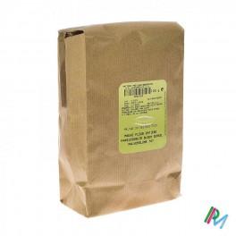 Pharmaflore  Kaasjeskruid Bloem Doos 100 gram