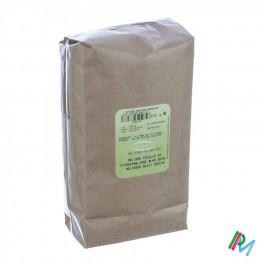 Pharmaflore  Citroenmelisse Blad Gesn 250 gram