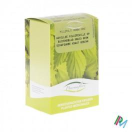 Pharmaflore  Duizendblad Kruid Doos 100 gram