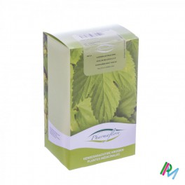 Pharmaflore  Duizendblad Kruid Doos 250 gram