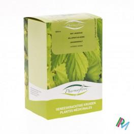 Pharmaflore  St-Janskr Kruid Doos 100 gram