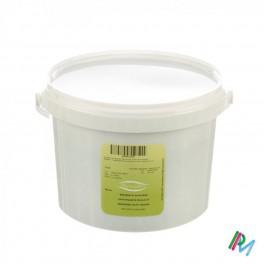 Pharmaflore  Brandnetel Blad Gesn 250 gram