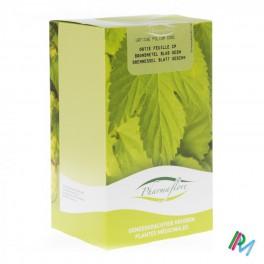 Pharmaflore  Brandnetel Blad Gesn Doos 100 gram