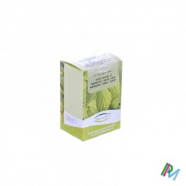 Pharmaflore  Brandnetel Wortel Doos 100 gram