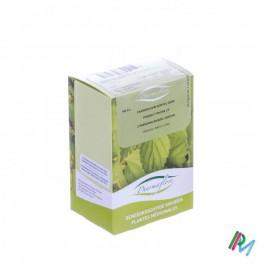 Pharmaflore  Paardenbloem Wortel Doos 100 gram