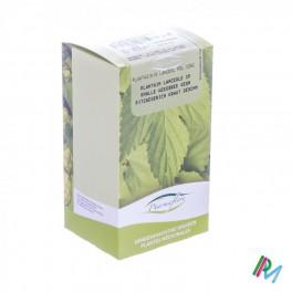 Pharmaflore  Weegbree Muntblad Doos 100 gram
