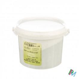 Pharmaflore  Heermoes Kruid 250 gram