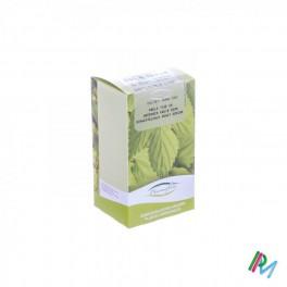 Pharmaflore  Heermoes Kruid Doos 100 gram