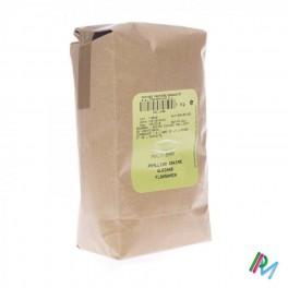 Pharmaflore  Psyllium Zwart Zaad 1 kg