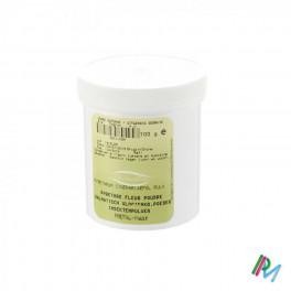 Pharmaflore  Pyrethrum Dalmatie Bloem Pdr 100 gram