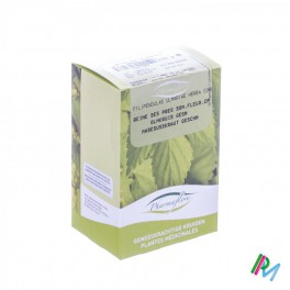 Pharmaflore  Olmkruid Doos 100 gram