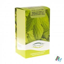 Pharmaflore  Varkensgras Doos 250 gram