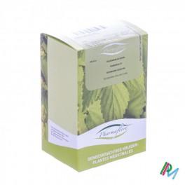 Pharmaflore  Rozemarijn Doos 100 gram