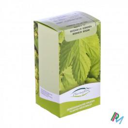Pharmaflore  Rozemarijn Doos 250 gram