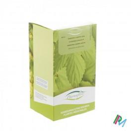 Pharmaflore  Sarsaparilla Rode Wortel Doos 250 gram