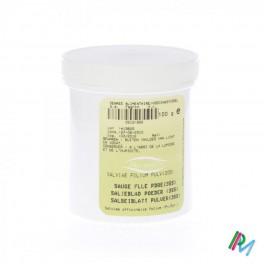 Pharmaflore  Salie Pdr 100 gram