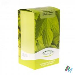 Pharmaflore  Senna Blad Doos 250 gram