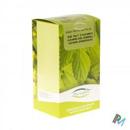 Pharmaflore  Senna Peul Alex Gans Doos 100 gram