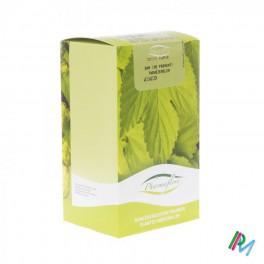 Pharmaflore  Zemelen Doos 250 gram