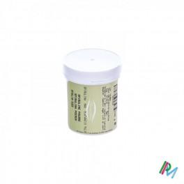 Pharmaflore  Spiruline Pdr 100 gram