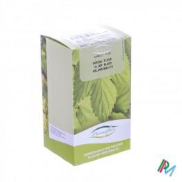 Pharmaflore  Vlier Bloem Doos 100 gram