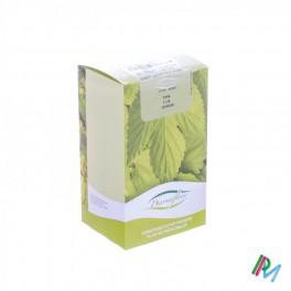 Pharmaflore  Tijm Echte Doos 250 gram