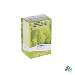 Pharmaflore  Berendruif Blad Gesn Doos 100 gram