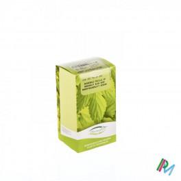 Pharmaflore  Berendruif Blad Gesn Doos 250 gram
