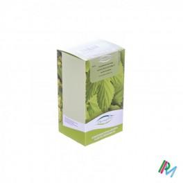 Pharmaflore  Guldenroede Kruid Doos 100 gram
