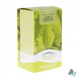 Pharmaflore  Guldenroede Kruid Doos 250 gram