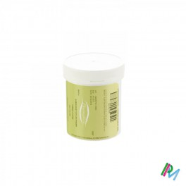 Pharmaflore  Kaneel Bast Ceylon Pdr 100 gram