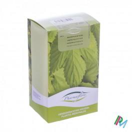 Pharmaflore  Meidoorn Bloem/Blad 250 gram