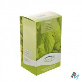 Pharmaflore  Klaproos Bloem Doos 100 gram
