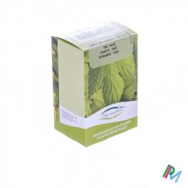 Thee  Phf-Ceylon Zwart Doos 100 gram