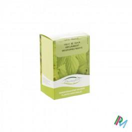 Pharmaflore  Komijn Vrucht Doos 100 gram