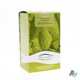 Pharmaflore  Laxeerkruiden Bf5 Doos 250 gram