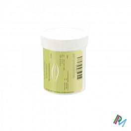 Pharmaflore  Blaaswier Pdr 100 gram