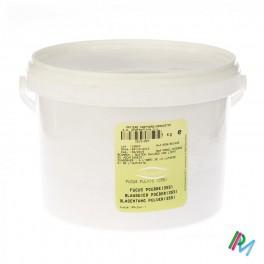 Pharmaflore  Blaaswier Pdr 1 kg