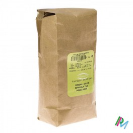 Pharmaflore  Ispaghul Zaad 1 kg
