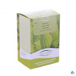 Pharmaflore  Ispagula Zaad Doos 250 gram