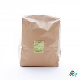 Pharmaflore  Eucalyptus Blad Gans 1 kg