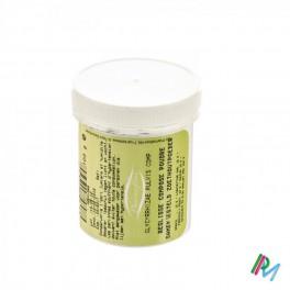 Pharmaflore  Zoethout Wortel Pdr Samengesteld 100 gram