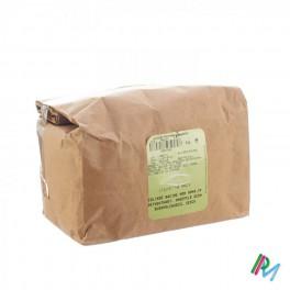 Pharmaflore  Zoethout Wortel Ongeschild Gesn 1 kg
