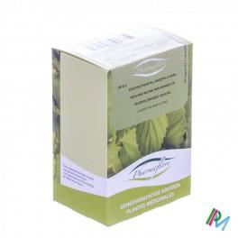 Pharmaflore  Zoethout Wortel Ongeschild Gesn Doos 100 gram
