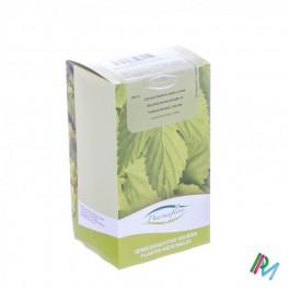 Pharmaflore  Zoethout Wortel Geschild Gesn Doos 250 gram