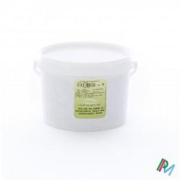 Pharmaflore  Zoethout Wortel Geschild Gesn 1Cm 1 kg