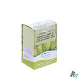 Pharmaflore  Duivelsklauw Windhoek Wortel Doos 100 gram