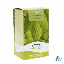 Pharmaflore  Linde Spint Rood 250 gram
